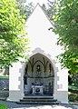 Chor der alten Pfarrkirche Dattenberg.jpg