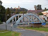 Chotyně - most přes Nisu.jpg