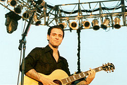 ChrisCarrabba 2005.jpg