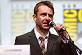 Chris Hardwick 2013 Comic-Con.jpg