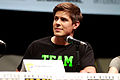 Chris Lowell (9346443903).jpg