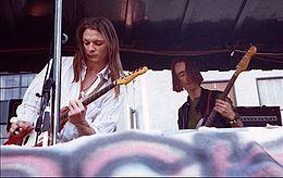 Big Sky Country | Music Video Wiki | FANDOM powered by Wikia