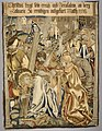Christ Carrying the Cross from a set of The Passion MET ES5548.jpg
