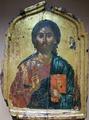 Christ Pantocrator 17th century.tif
