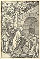 Christ in Limbo, from Speculum passionis domini nostri Ihesu Christi MET DP849014.jpg
