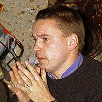 Christian-friis-bach.2000-11-14.jpg