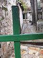 Christian Quarter IMG 9596.JPG