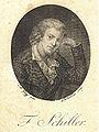 Christian Wilhelm Ketterlinus Schiller.jpg