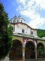 Christian religious buildings 91.JPG