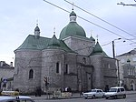 Christmas Church in Ternopil.jpg