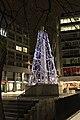 Christmas Decoration in Geneva - 2012 - panoramio (118).jpg