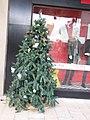 Christmas in Nazareth 20.jpg