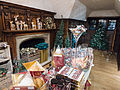 Christmas shop, Liberty of London (8369788499).jpg