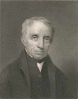 Christopher Colles (NYPL b13476046-421881) (cropped).jpg