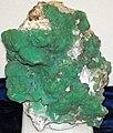 Chrysoprase (Queensland, Australia) 2 (34417929442).jpg