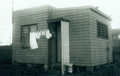 Chullora Migrant Camp Chalet 1953 (19381741400).png