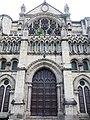 Church door (6130826374).jpg