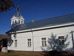 Church in Kallaste.jpg