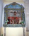 Church of San Esteban 004 Renedo de Valdavia.JPG