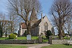 Church of St. Andrew Alfriston April 2018 01.jpg