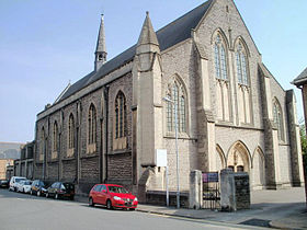 Church of St German Cardiff - geograph.org.uk - 1153094.jpg
