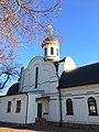 Church of the Theotokos of Tikhvin, Troitsk - 3402.jpg