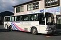 Chutetsu Bus no0321.jpg