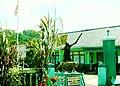 Cicangkang Girang, Sindangkerta, West Bandung Regency, West Java, Indonesia - panoramio.jpg