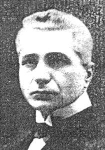 Cijevschi ca. 1930.jpg