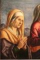 Cima da conegliano, madonna col bambino e santi 02.jpg