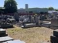 Cimetière Épinay Seine 2.jpg