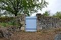 Cimetière protestant de Saint-Christophe-sur-Roc.jpg