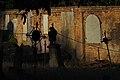 Cimitero Napoleonico Tramonto1.jpg