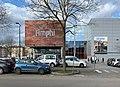 Cinéma L'Amphi à Bourg-en-Bresse (février 2020) - 1.jpg