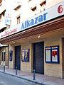 Cine Alkazar - Córdoba (España).jpg