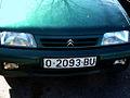 Citroën ZX 1.9 D (6916682355).jpg