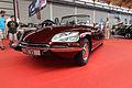 Citroen DS Cabriolet 14062015 (Foto Hilarmont).jpg