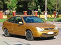 Citroen Xsara VTR 1.6 2002 (10193679415).jpg