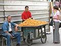 Citrus vendor 1718 (506939604).jpg