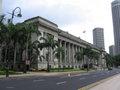 City Hall, Singapore, Jan 06.JPG