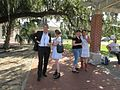 City Park New Orleans 24 Sept 2016 Great Lawn 20.jpg