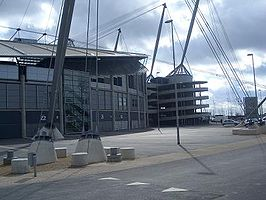 City of Manchester Stadium 3.jpg