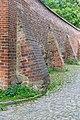 City wall in Wittstock Dosse (1).jpg
