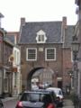 Citygate in Buren, NL B42.png