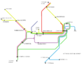 Category:Maps of CityRail Sydney - Wikimedia Commons