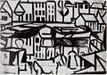 Cityscape with Boat (Leiden) by Theo van Doesburg private collection.jpeg