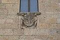 Ciudad Rodrigo Wappen 230.jpg