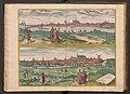 Civitates orbis terrarum. De praecipuis totius universi urbibus. Liber secundus (page 30).jpg