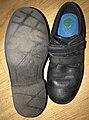 Clarks boys school shoes.jpg
