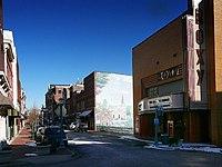 Clarksville TN.jpg